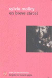 En Breve Carcel - Sylvia Molloy