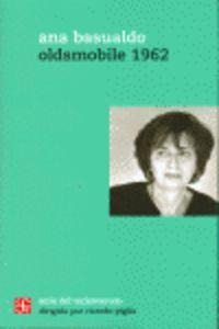Oldsmobile 1962 - Ana Basualdo