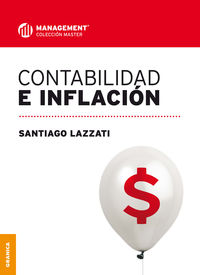 CONTABILIDAD E INFLACION - HERRAMIENTA PARA LA GESTION