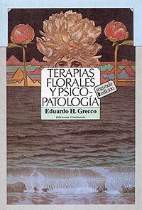 TERAPIAS FLORALES Y PSICOPATALOGIA
