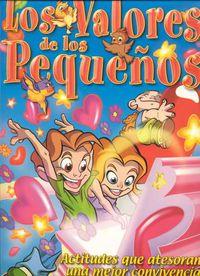 Juegos De Los Pequeños (+cd) - Marcela Troiano