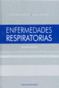 Enfermedades Respiratorias - Juan C. Rodriguez Duque