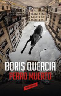 Perro Muerto - Quercia Boris