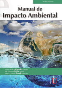 MANUAL DE IMPACTO AMBIENTAL