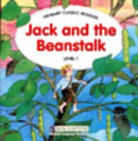 Jack And Beanstalks (+cd) - Jennifer Heath
