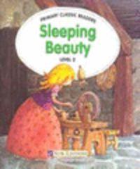 Level 2 - Sleeping Beauty (+cd) - Aa. Vv.