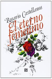 ETERNO FEMENINO, EL - FARSA