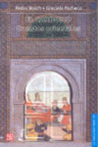 El  carbono  -  Cuentos Orientales - Pedro  Bosch  /  Graciela  Pacheco