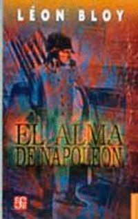 El (2 ed) alma de napoleon - Leon Bloy