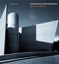 LANDA GARCIA LANDA - ARQUITECTOS