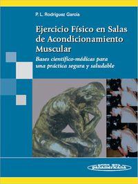 APRENDIZAJE BASADO EN PROBLEMAS (EDUCACION MEDICA)