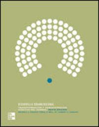 Desarrollo Organizacional (6ª Ed. ) - Wendell French