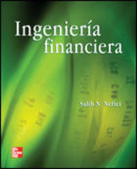 Ingenieria Financiera - Neftci Oguz
