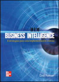 Bussines Intelligence De Exito - Cindi Howson