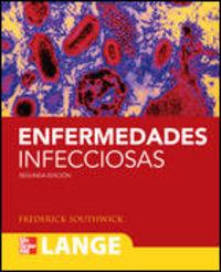 ENFERMEDADES INFECCIOSAS (2ª ED)