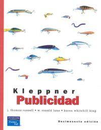 (16 ED) KLEPPNER PUBLICIDAD