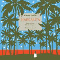 Margarita - Ruben Dario