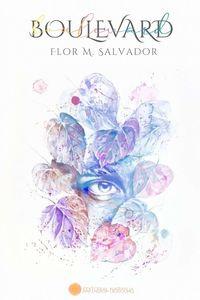 boulevard - Flor M. Salvador