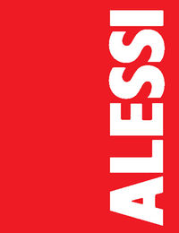 Alessi Brands A To Z - Aa. Vv.