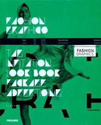 Fashion Graphics - Aa. Vv.