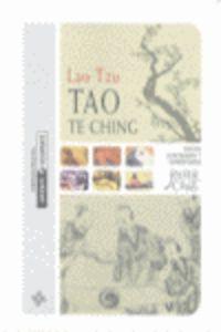 Tao Te Ching - Textos Ilustrados Y Comentados - Javier Cruz