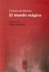 MUNDO MAGICO, EL