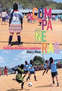 COMPAÑERAS - HISTORIAS DE MUJERES ZAPATISTAS