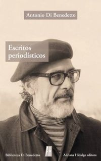 ESCRITOS PERIODISTICOS (1943-1986)