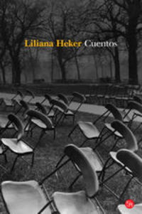 Cuentos - Liliana Heker.