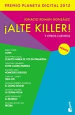 Alte Killer - Varios