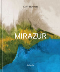 MIRAZUR (ENGLISH) (REDUX)