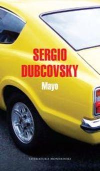 Mayo - Sergio Dubcovsky
