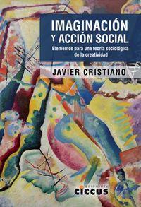 IMAGINACION Y ACCION SOCIAL