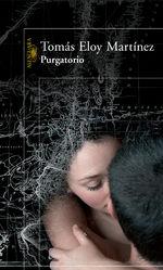 Purgatorio - Tomás Eloy Martínez