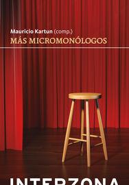 MAS MICROMONOLOGOS