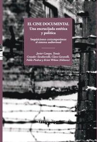 EL CINE DOCUMENTAL
