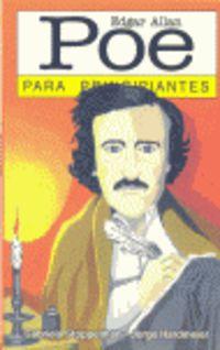 Poe Para Principiantes - Gabriela Stoppelman