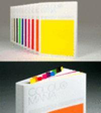 Colour Mania - Aa. Vv.