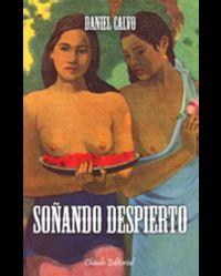 Soñando Despierto - Daniel Calvo