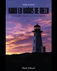 Kabo En Kaños De Meca - Isabela Garcia