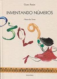 INVENTANDO NUMEROS (POR)