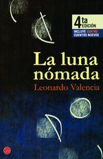 La Luna Nómada - Leonardo Valencia