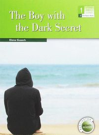 ESO 1 - BOY WITH THE DARK SECRET, THE