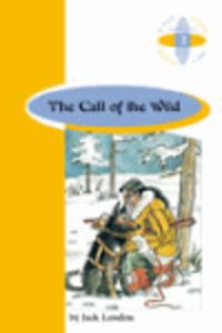 Eso 4 - Call Of The Wild, The - Jack London