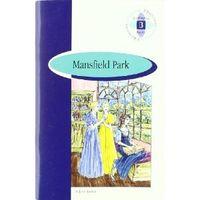 Bach 2 -  Mansfield Park - Jane Austen