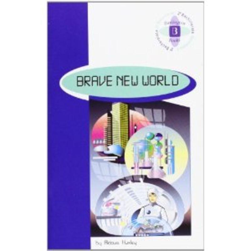 Bach 2 -  Brave New World - Aa. Vv.