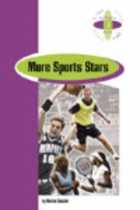 Eso 3 - More Sports Stars - Ramon Ybarra Rubio