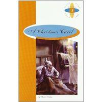 Eso 2 - A Christmas Carol - Charles Dickens