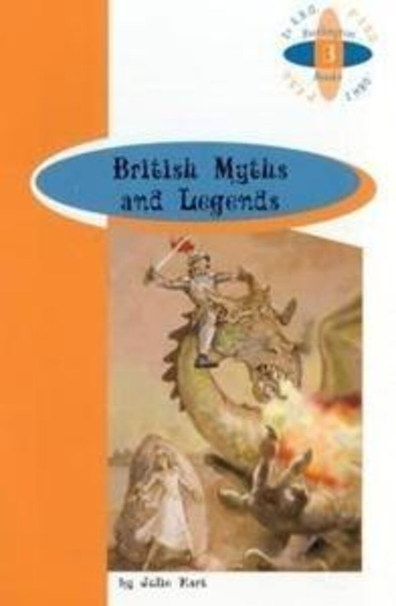 Eso 2 - British Myths And Legends - Aa. Vv