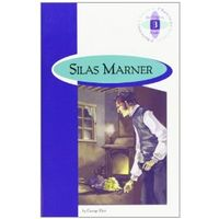 Bach 2 -  Silas Marner - George Eliot
